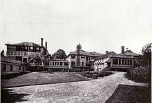 Local History Photographs - South Framingham / by Framingham Public Library
