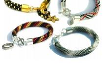 Beads / by Joan Arsola
