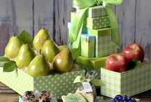 Mother's Day / by The Fruit Company
