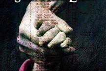 Must Watch! / TV, Movies, Etc. / by Madigan Millie