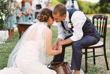 marryme / by Brooke Schwab