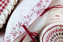 House ideas / by Damita's Pretty Wrap