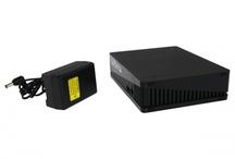 Storage Drives / by Zedmart Technology