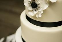 Wishful wedding / by Desire'e Betterman