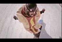 Winter Wiener Games / by Applegate