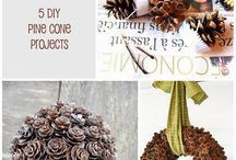 Christmas Bliss / by CouponW.A.H.M