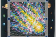Quilt / by Lou Ann Multer