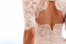 Wedding / by Amy Zavala