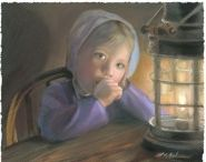 amish children / by Angie Cline