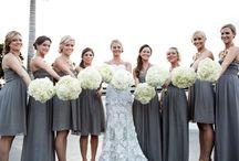 My best friends wedding / by Sarah Van Borsel