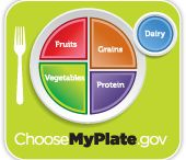 Eat Well / by Mayo Clinic Healthy Living