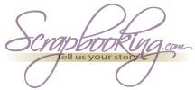 Scrapbooking / by Brownie P