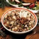 Thanksgiving Recipes / by Christina Probeyahn