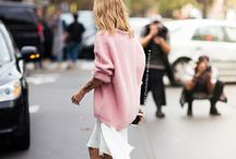 meeting modesty / things I like to wear to meetings / by Shannon Schmidt