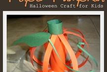 crafts / by Nancy Meyer-Shippy
