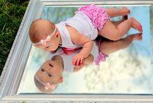 Baby stuff / by Alisha Mae