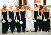 Wedding / by Susan Avery