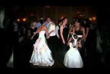 Wedding Ideas / by DJ Masters | Zen Events Group