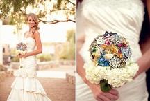 one day wedding / by Amanda Reagan