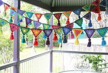 Crochet!!!  / by Laura Amigurumi