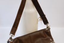 Favorite LexiWynn Bags / Do you have one of our favorites? / by LexiWynn