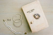 Wedding Ideas / by Tracey Bloodworth