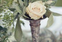 Wedding Ideas / by Leanna Gutierrez