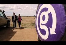 GTV (G Adventures Videos) / Videos created by our talented Brand Team.  / by G Adventures