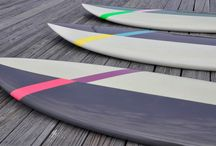 Surf / by Ippei Tambata