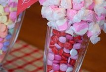 Valentine's Day Idea / by Angie Williams