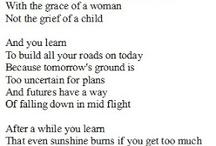 words / by Lisa C