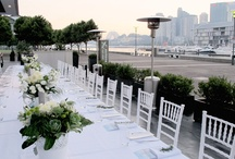 Wedding Ideas / by Doltone House
