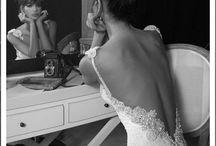 My wedding / by Kim Sims