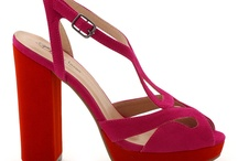 Shoes! / by Si MoNe