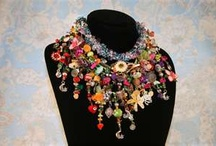 Jewelry / by Linda T
