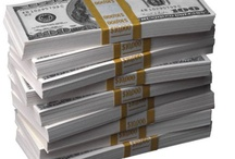 Cash Today / by AllCityPayday Loan