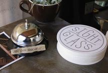 Design/Decor / by moggitgirls