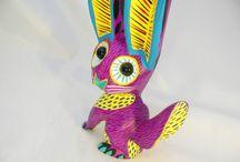 Pâques / Easter / by DaWanda France