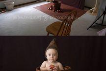 Photography / by sarah renee