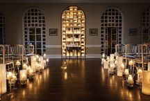 Ceremony Love / by Epic Events