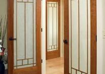 Interior Architecture / by Maura Braun Interior Design, Inc.