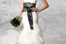 Should I ever get married / by Lauren Parks