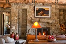 Home and Decorating / by Dar W