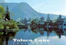 Timmy Nolan's  / Timmy Nolan's Irish pub Touca Lake, Ca / by Cara FromTimmyNolans