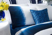 bedroom decor ideas  / by Ana