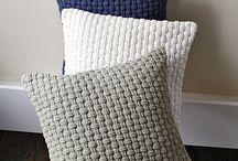 crochet / by Pat Salvatini