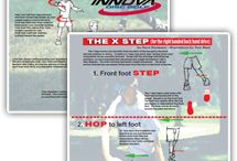 How to master disc golf / by Disc Stars