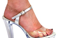 Fashion Shoes And Footwear.  / by Variety Online Shopping