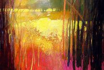 art / artists i like / by Kathleen Gittleman