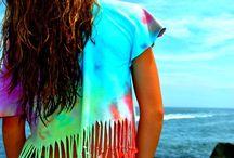 Summer Breeze / by Lani Sherman